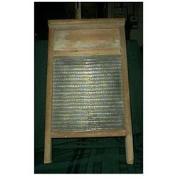 Glass Wash Board #897034