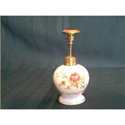 Perfume Bottle Atomizer #897108