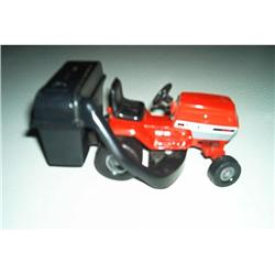 Lawn Chief Mower/Bank #916308