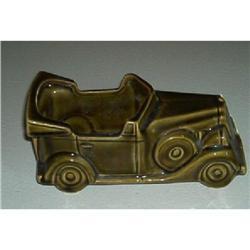 Pottery-Floraline Auto Planter #916310