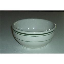 Trenle Blake China Cereal Bowl #916321