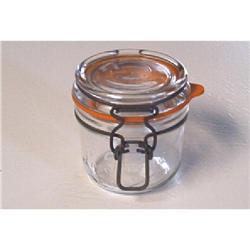 Le Parfait Super Fruit Jar #916328
