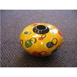 Pop art mini Vase #916993