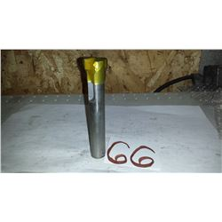 Carbide Tipped Cutter 1""