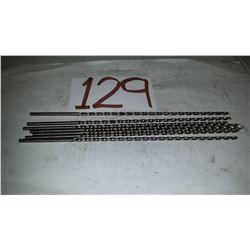 """Aircraft Drill .1610"""""""