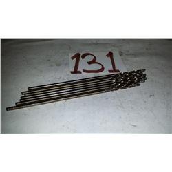 Aircraft Drill #26
