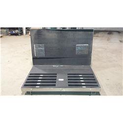 Safety Transportation Box