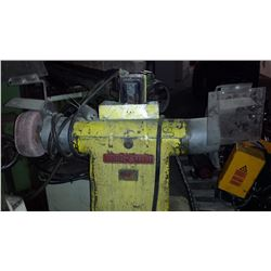 Ford-Smith Buffer/Grinder