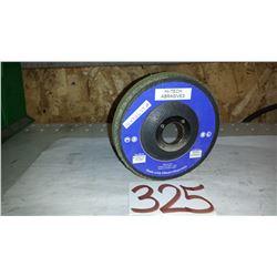 """Hi-Tech Scotch-Brite Abrasive Disc 4""""1/2 x T27"""