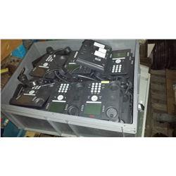 Box of IP Phone