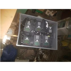 Box of IP Phone