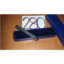 K&Y Diamond Polycristallin diamond Indexable Cutting tool