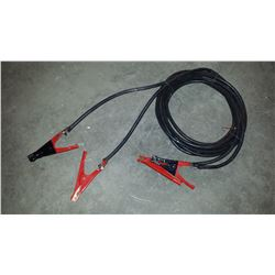 Boosting Cable