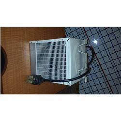 Heater 220v (tested)