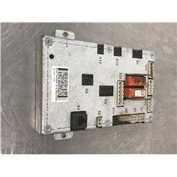 ABB DSQC611 3HAC020849-001/07 CONNECTION BOARD