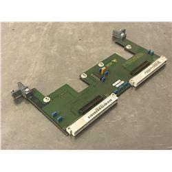SIEMENS 6SE7090-0XX84-0KA0 CIRCUIT BOARD
