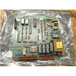Weltronic/Technitron Board, M/N: 625981C