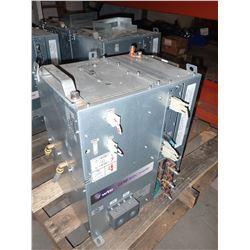 WTC 902-1201 GEN6 MFDC Inverter