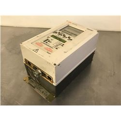 ABB ACS501-005-4-00P5 VARIABLE FREQUENCY DRIVE