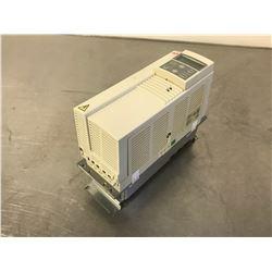 ABB ACS 143-2K7-3-U AC DRIVE