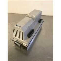 ABB 3HAB8101-18/09A DRIVE *PARTS / REPAIR ONLY*