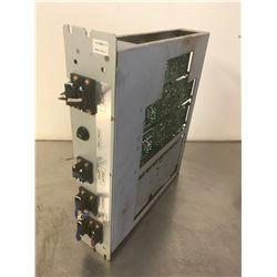 NACHI 7-PSU-2554 POWER SUPPLY