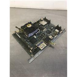NACHI UM230C CPU BOARD
