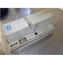 ABB Rectifier, M/N: 3HAB8101-3/05Z