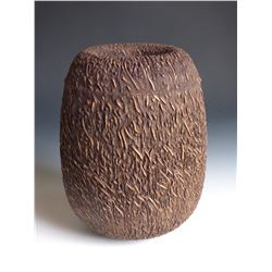 Dewey Garrett | Palm Vessel
