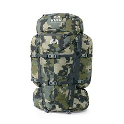 Kuiu Backpack