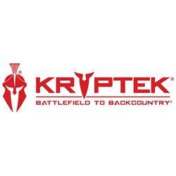 Kryptek $500 Gift Certificate