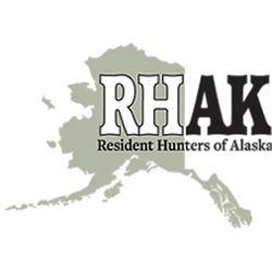 RHAK Life Membership