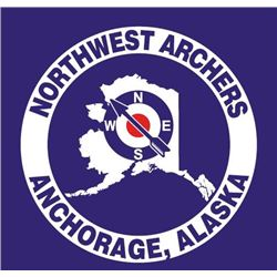 Northwest Archers Family Membership