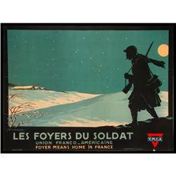 Georges DORIVAL (1879-1968)