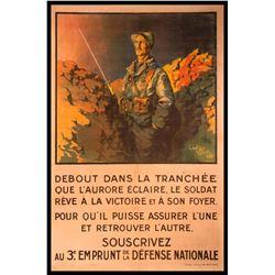 Jean DROIT (1884-1961)