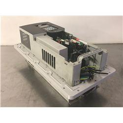 ALLEN BRADLEY 20G11FD040AA0NNNNN POWER FLEX 755 AC DRIVE