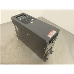 Allen Bradley 1391-DES22-DI-AQB Bulletin 1391 AC Servo Controller