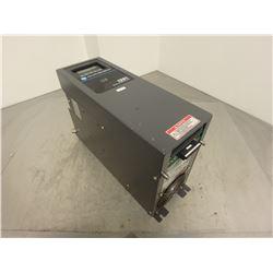 Allen Bradley 1391-DES45-DI-AQB Bulletin 1391 AC Servo Controller