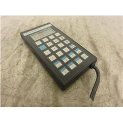 Allen Bradley 1300-DHT Programming Terminal