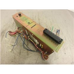 Allen Bradley 8520-PS1A Power Supply