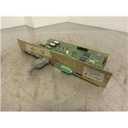 Allen Bradley 8520-ASM3 Circuit Board