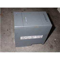 Allen Bradley 1746-P2 Power Supply