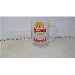 Burger King / Original Hires Rootbeer Mug