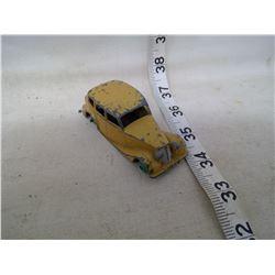 Dinky Toy Triumph