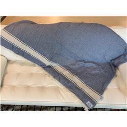 Tonifo Towel Co - The Journey Blanket