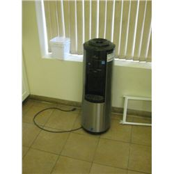 VITAPUR S/S WATER COOLER