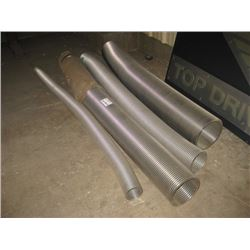 4PC COIL TUBING