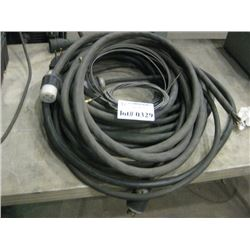 MISC LARGE CORDS
