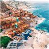 Image 1 : Los Cabos Resort