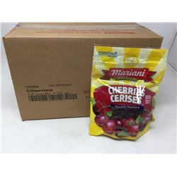Case of Mariani Dried Cherries (12 x 170g)